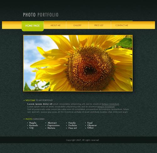 web-layout-tutorial-44