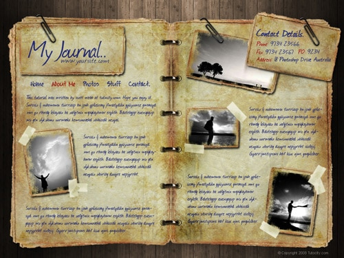 web-layout-tutorial-46