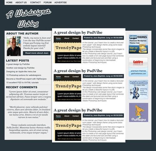 web-layout-tutorial-48