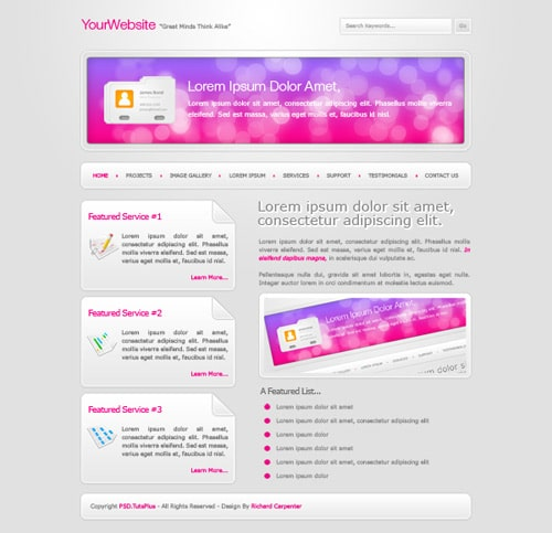 web-layout-tutorial-49