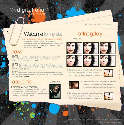 web-layout-tutorial-5