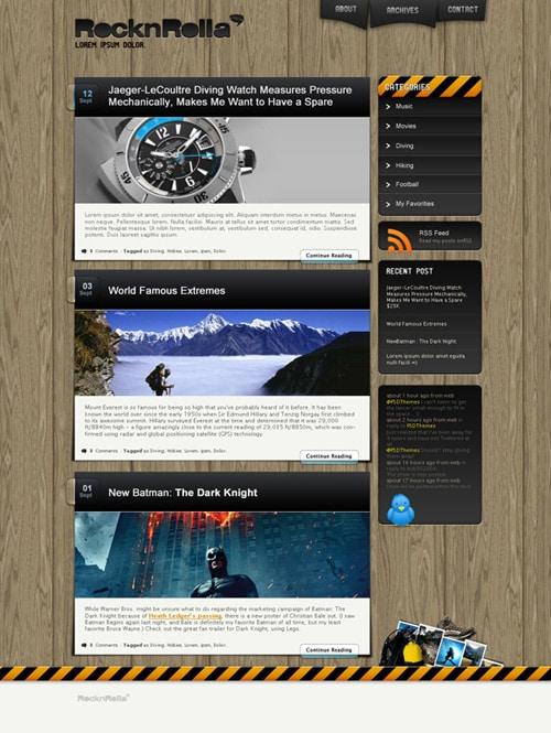 web-layout-tutorial-50