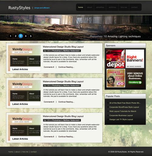 web-layout-tutorial-52