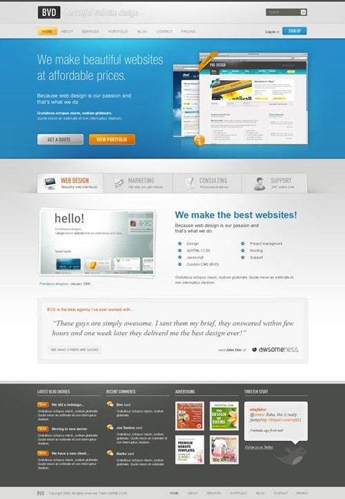 web-layout-tutorial-54