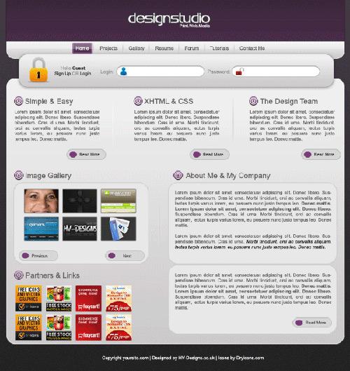web-layout-tutorial-58