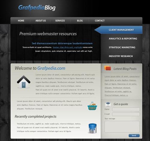 web-layout-tutorial-59