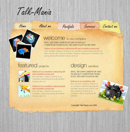 web-layout-tutorial-6
