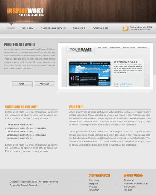 web-layout-tutorial-60