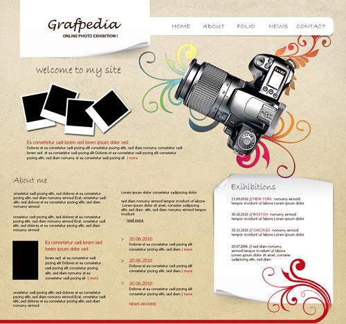web-layout-tutorial-8