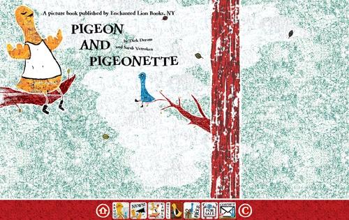 http://www.pigeonandpigeonette.com/
