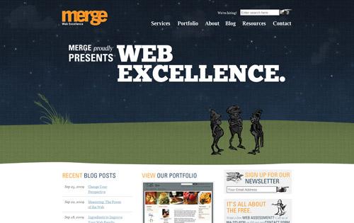 http://www.mergeweb.com/