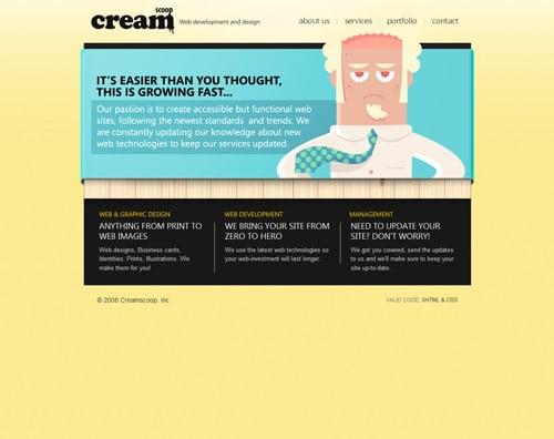 http://www.creamscoop.com/
