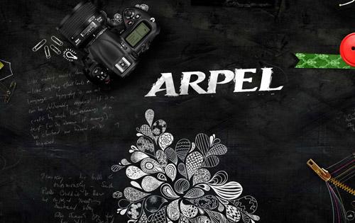 http://www.arpel.com.br/v4/index.html