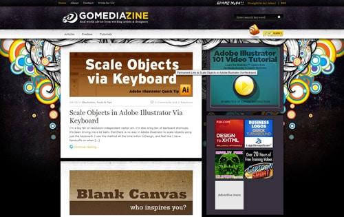 http://www.gomediazine.com/
