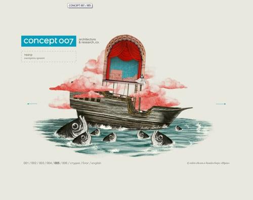 http://www.concept007.ru/#/005