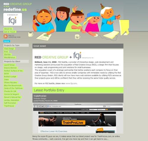 http://www.redefine.us/