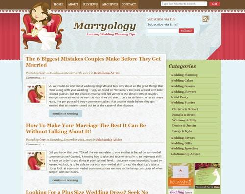 http://www.marryology.com/