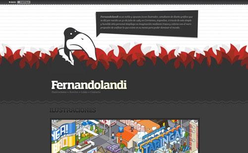 http://fernandolandi.com.ar/