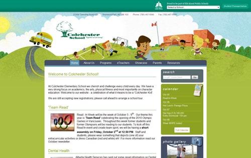 http://www.colchesterschool.ca/