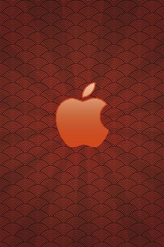 Asian Apple