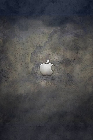 Concrete Apple