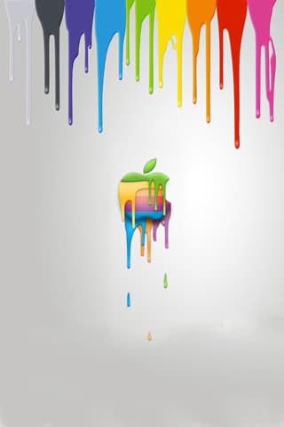 iChromatic for iPhone