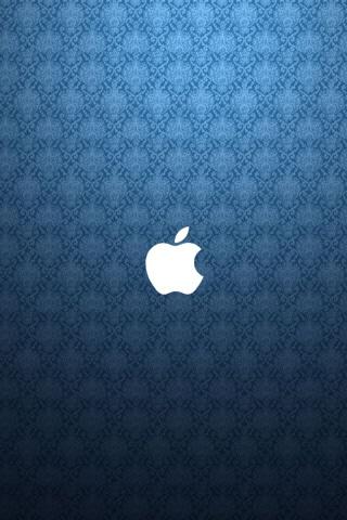 Classy Apple