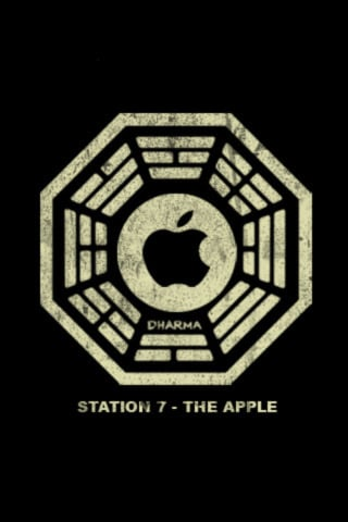 Apple Station