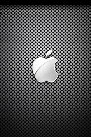 Freebies Apple Inspired IPhone Wallpapers