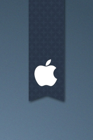 freebies apple inspired iphone wallpapers