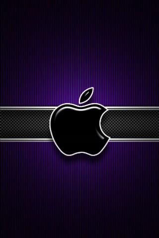 Elegance Apple iPhone Wallpaper