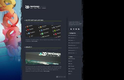 blog.blendesign.net