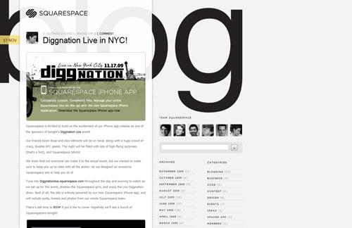 blog.squarespace.com