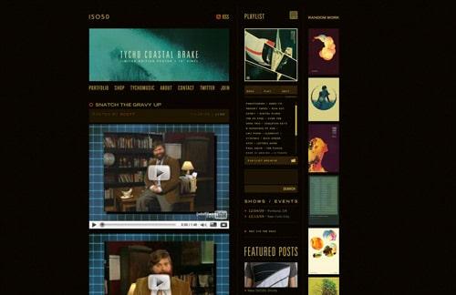 blog.iso50.com