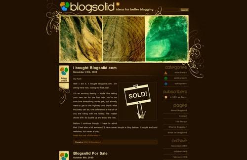 blogsolid.com