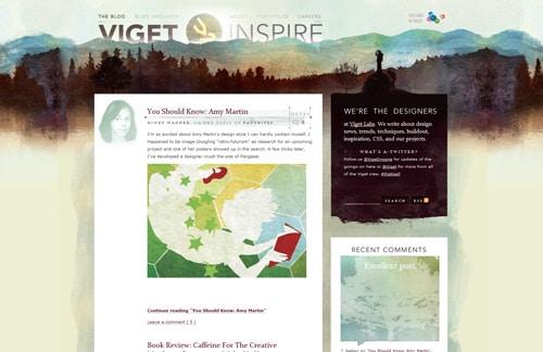 viget.com/inspire