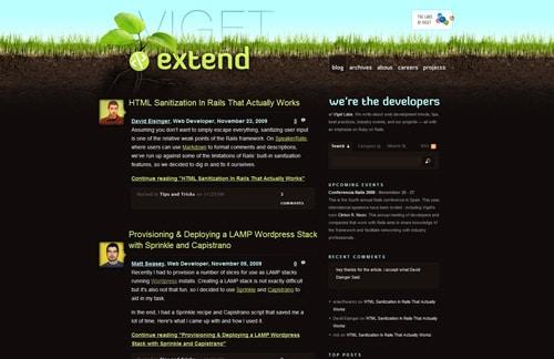 viget.com/extend