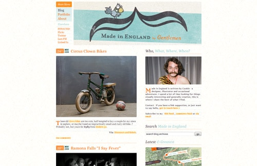 made-in-england.org