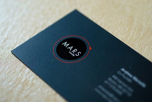 business-cards-various-styles-41