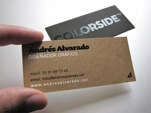 Andrés Alvarado