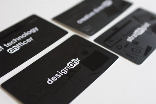 business-cards-various-styles-52