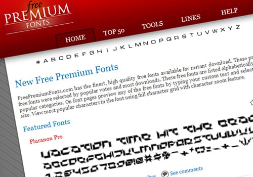 freepremiumfonts.com