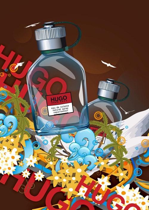 hugo-inspired-artwork-1