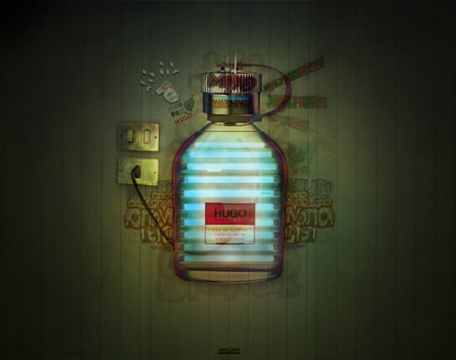 hugo-inspired-artwork-10b