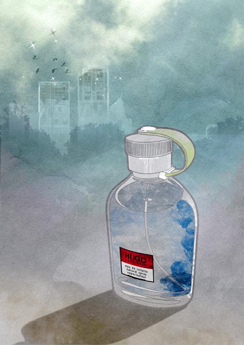 hugo-inspired-artwork-12