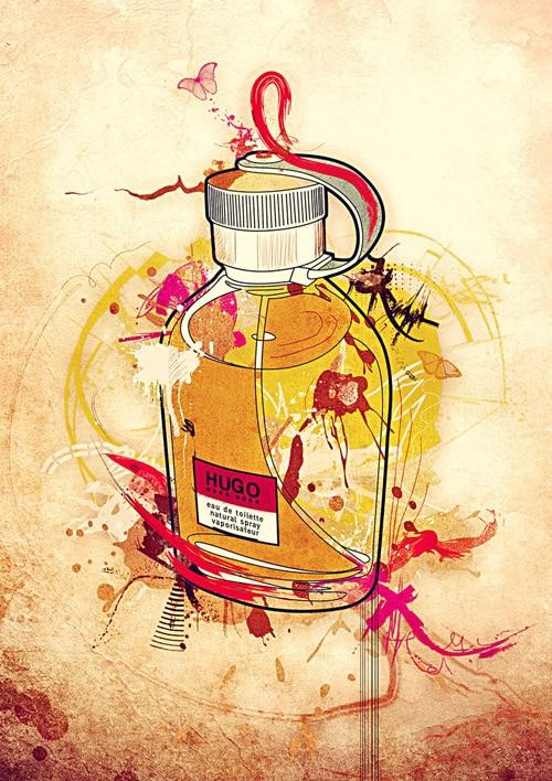 hugo-inspired-artwork-14