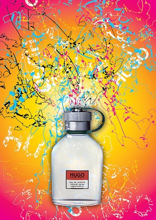 hugo-inspired-artwork-15