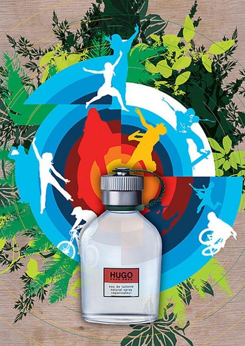 hugo-inspired-artwork-21