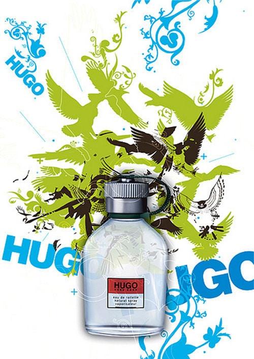 hugo-inspired-artwork-25