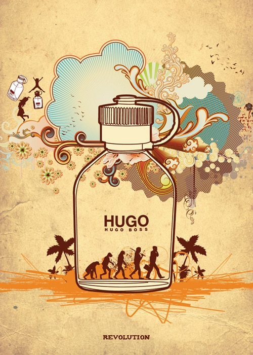hugo-inspired-artwork-27